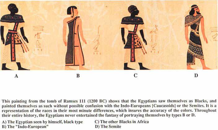 egyptiens_egyptologue_lepsius