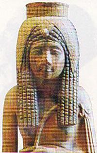egypte ancienne egypte antique egypte des pharaons