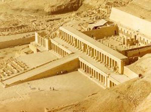 http://www.egypte-antique.info/images/louxor-egypte.jpg