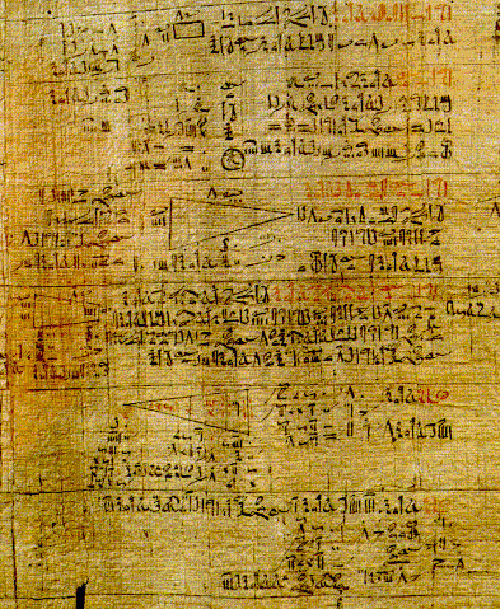 http://www.egypte-antique.info/images/papyrus-mathematique-rhind1.jpg