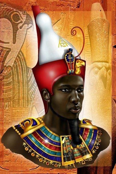 Egypte Antique Ancienne Egypte Antique