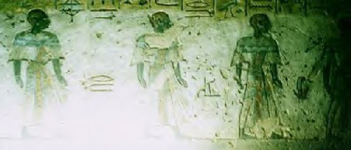 type-humain-egypte3